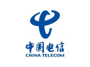 中国电信 移动联通 网上兼职招聘是真的吗