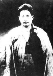 ,高度赞扬了他坚贞不屈、为革命英勇献身的崇高品德.