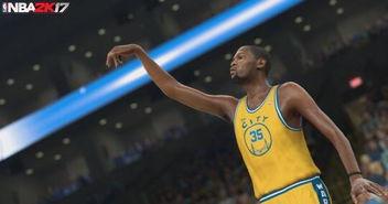 NBA2K17呼叫挡拆方法介绍 如何呼叫队友挡拆