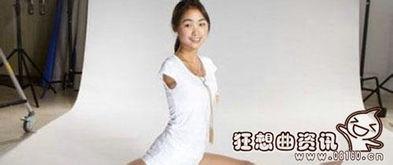 无臂女孩杨佩和老公照片,无臂女孩杨佩现状爆料 2