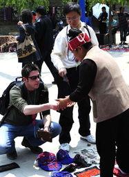 五月丁香啪啪综合激情r-近期的美国《大西洋月刊》刊登了一篇有关中国的短文,题为《租个白...