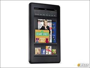 ...,亚马逊在智能手机市场会非常成功.从Kindle电子书阅读应用到...