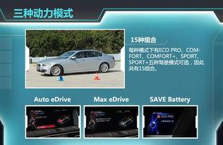 rive模式和SAVE Battery模式.在Auto eDrive模式下,当车速在80公里/...