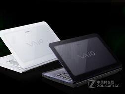三级图色色网站-配置方面,索尼VPCCA17EC/W(白)笔记本搭载了英特尔酷睿i5-...