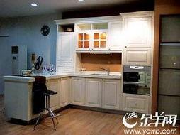 广州欧派厨柜企业有限公司