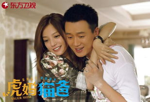 统、影视行业的翘楚们齐聚上海、指点荧屏江山,并对过去一年在电视...