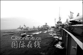 ...导弹巡洋舰