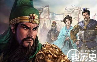 解道为兵-况且,此时孙刘两家在外交上已呈破裂之势.若不是曹操进兵攻打汉中...