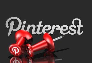 BI中文站 6月3日报道-Pinterest添加 购买 按钮 变身购物网站