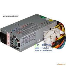 Mini 1U电源