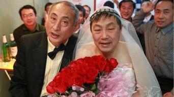 恋老同志视频-...中国首对老年男同性恋者北京完婚