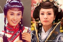 达华的干女儿,妹妹严惠明(雪梨)亦为演员.