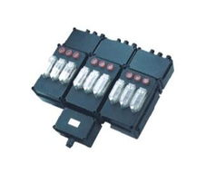 8050 配电箱