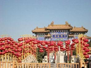 ...开封 一城宋韵半城水,汴京富丽天下无 ,说的就是我的家乡,铁面...