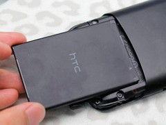 沈阳HTC 渴望S S510e专业保修仅2260元
