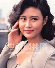 为卿狂》等经典香港三级片而成名的艳星叶玉卿现在也从良息影了,...