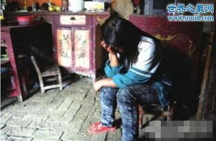 强奸乱轮2-目前,涉案的三名嫌犯有两人已经落网,还有一名在逃嫌犯叫桂文锋....