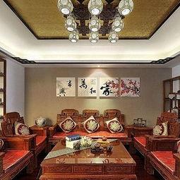 北京百度空间装饰