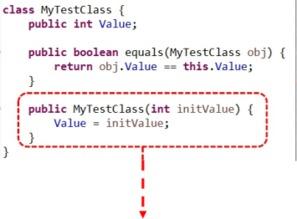 ...个对象,接下来调用a1类的静态变量查询创建了多少对象 -动手动脑5 ...
