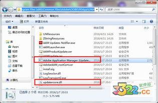 Adobe Acrobat XI Pro 11.0.5 删除已有序列号