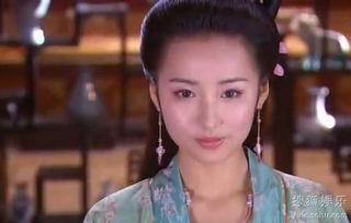 后宫 收视连创新高 吕一演绎皇家清纯媳妇