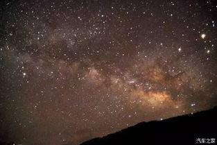 在神座,人们体验的不仅仅是充满蓝天白云的绝美自然美景,更重要的...