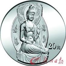 大幅增加,可以概括目前的金银币市场;而按照供需关系决定价值的理...