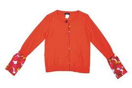 组图 15款百变针织衫实用又时髦 都市生活 涿州论坛