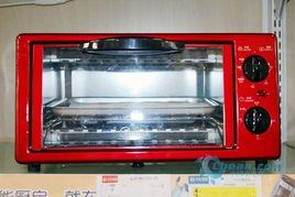 ...15000元 全套智能厨房电器精选