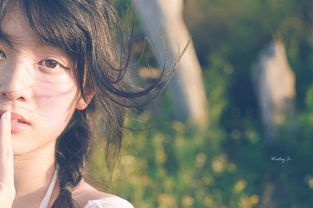 两字女生萌萌哒可爱网名设计带图片