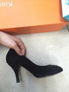 学姐卖鞋啦 高跟鞋,运动鞋