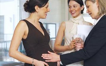 久久女护士-女人每周工作超40小时怀孕难