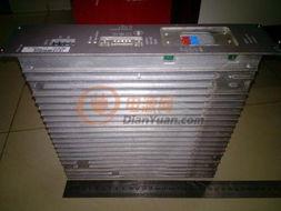 很简单的,采用MC68HC908系列8位单片机控制,有光钎通讯,用于...