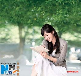 今年10月,某日本护肤彩妆品牌推出全新护肤系列,并于台湾及香港市...
