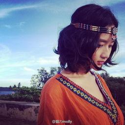 《旅途上的漂亮女人》韩漫社-爱旅行的女人最美 如何在旅途拍出最美照片
