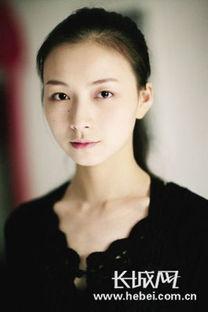 青年舞蹈家李倩再登春晚 表演多元化与孙楠合作