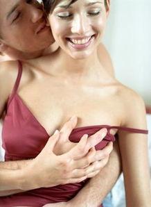 我跟姐夫做爱全过程-...希望女人学习的性爱技巧