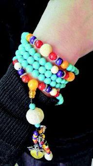 贝壳五分彩是正规的吗-近年来,珠子越来越成为人们热捧的饰品.这一颗颗小珠子,或炫彩夺...