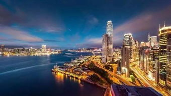 2019全球经济体_...家取代美 成 全球最具竞争力经济体