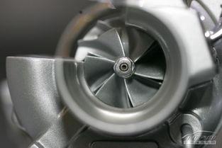 93千瓦,在 2000-5000转时输出最大扭矩   牛米,发动机马力为262匹...