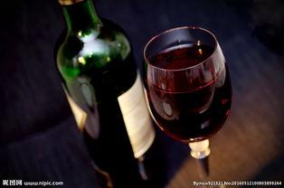 太极洞酒-酒图片