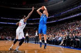 2015年2月8日NBA常规赛 黄蜂vs76人 全场录像回放