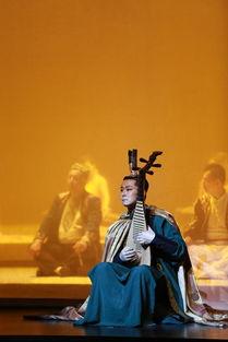 ...近失传的古乐器重现南京