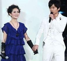 -掌上资讯频道东北新闻网手机版3g.nen.com.cn  50进10里,他被一路...
