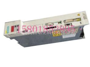 6SE7021 8TP50维修