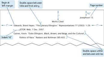 css:margin-top设置文本的上外边距