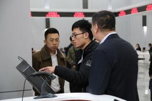 沈阳铁路局服务中心 一次性 办理 一站式 服务