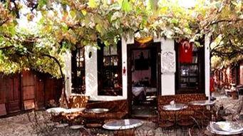 红蕃阁123-卡帕 天空之境 红花