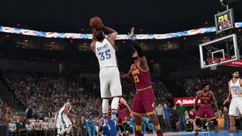 NBA2K16怎么改名字 NBA2K16狂拽酷炫用户名修改方法