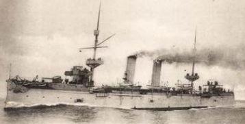 甲午海战失利谁的锅 北洋水师的最大遗憾